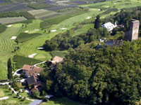 Hotel Gschwangut  Sterne Lana Bei Meran Lana Bozen Italien