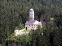 Hotel Weisses Lamm See Im Paznauntal Osterreich