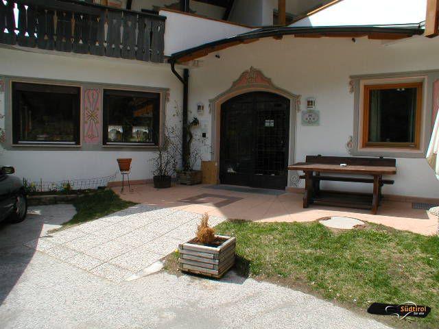Hotel Mezza Pensione Isola Elba