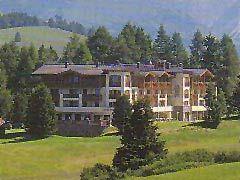 Hotel Adler Bad Godesberg
