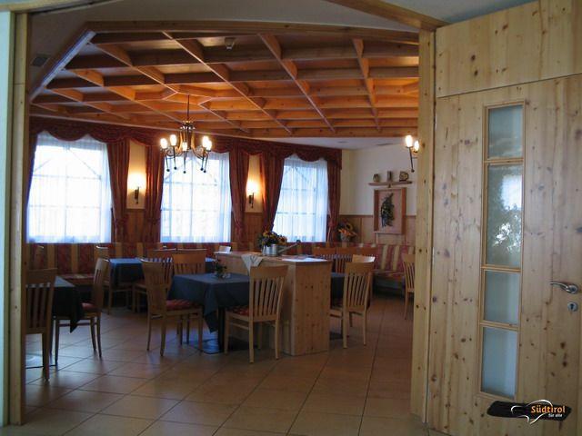Hotel Terentnerhof  S Ef Bf Bddtirol