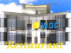 Ristorante WOC Center