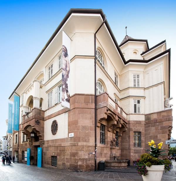 Barrierefreie Hotels Mit Pool Lifter Aussen Mallorca