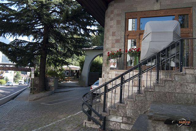 Servizi Alto Adige Per Tutti