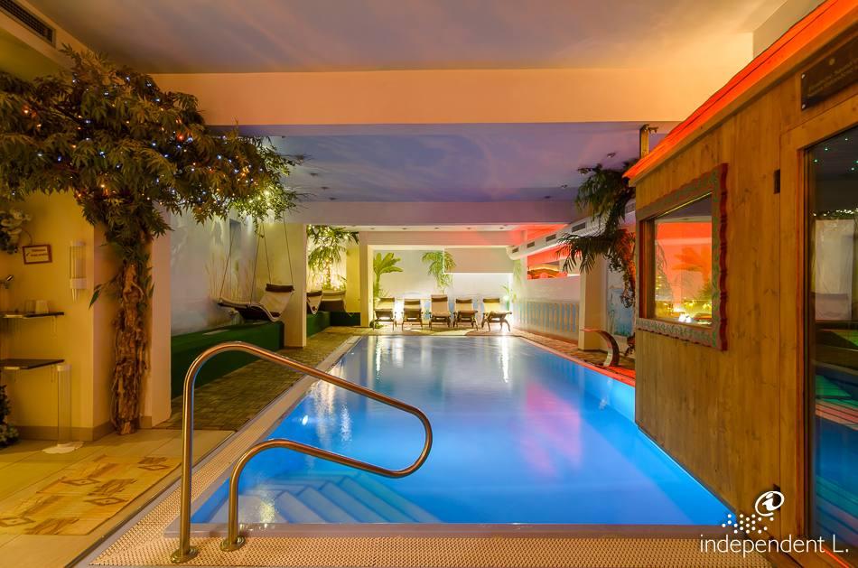 Wellness Hotel Engel S 252 Dtirol F 252 R Alle