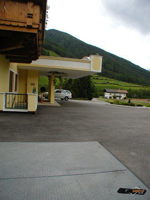 Hotel Alpwell Gallhaus S 252 Dtirol F 252 R Alle