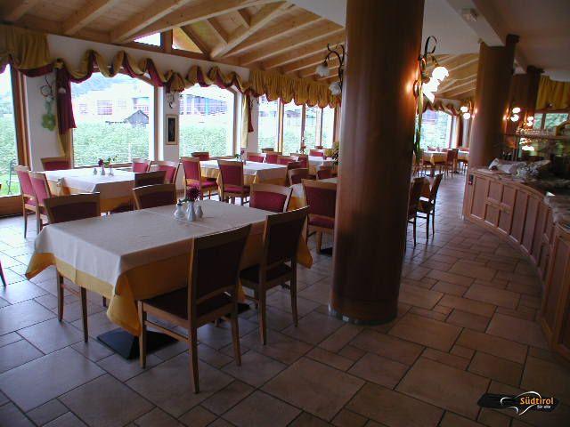 Gardenhotel Premstaller S 252 Dtirol F 252 R Alle