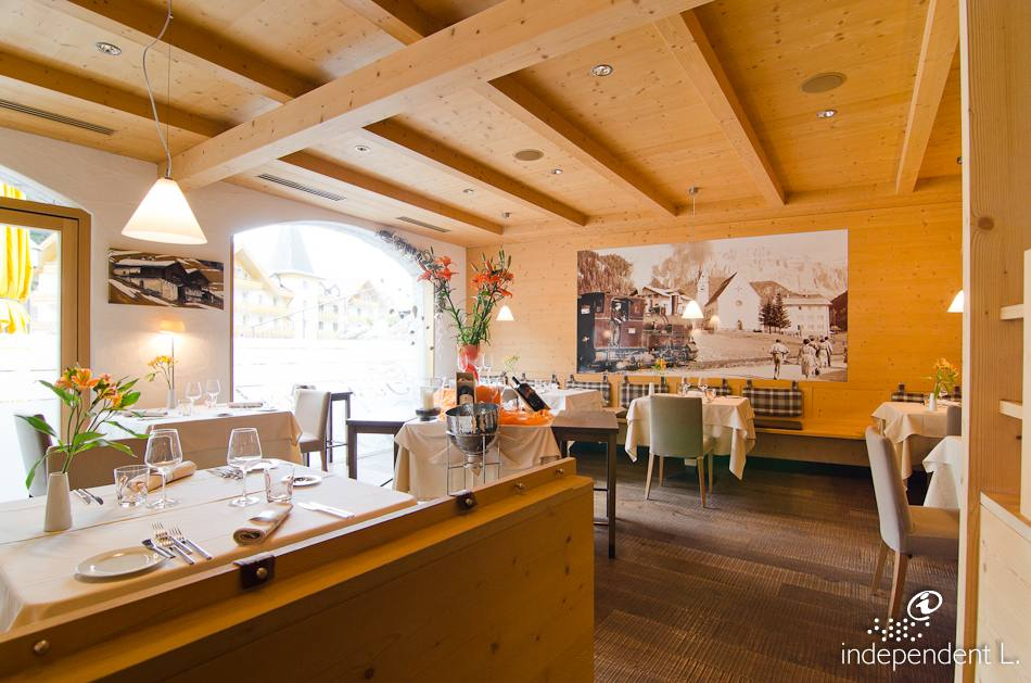 Boutique hotel nives luxury design s dtirol f r alle for Design hotel vinschgau