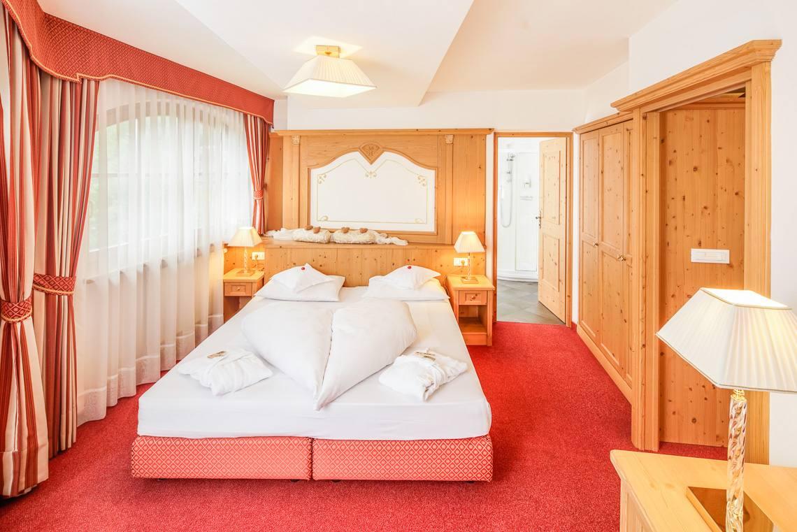 Hotel Alte M 252 Hle S 252 Dtirol F 252 R Alle