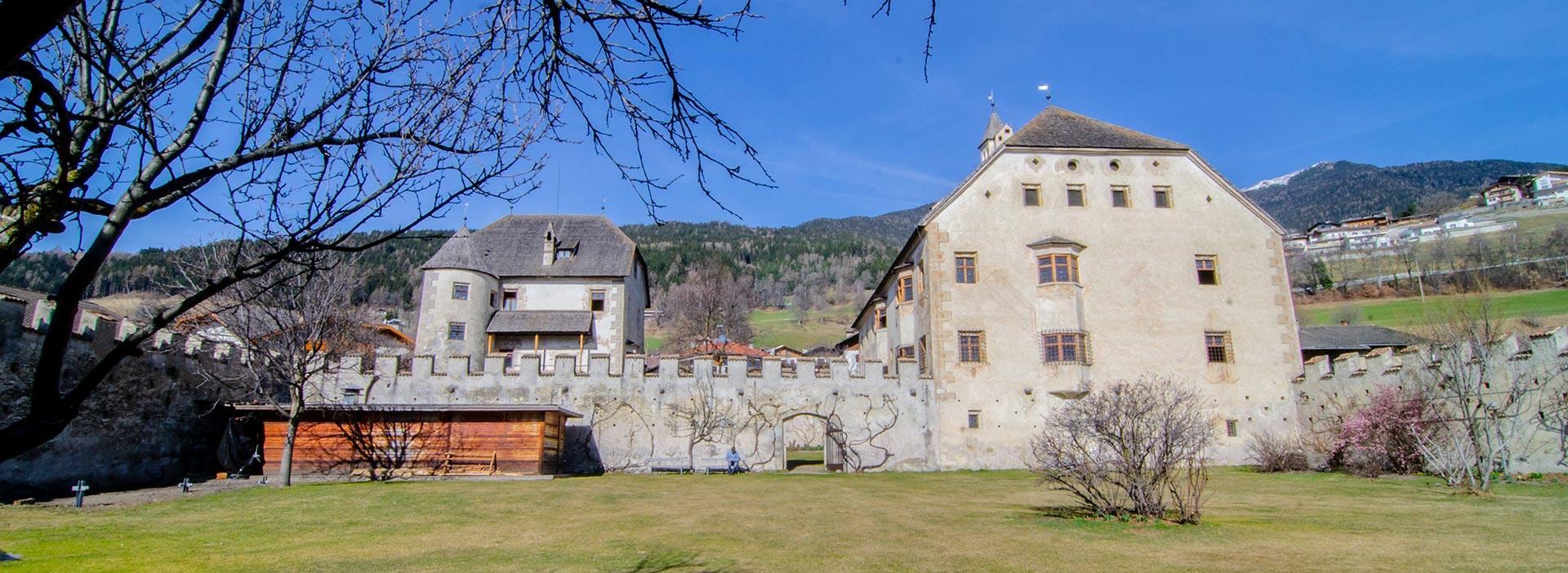 Schloss Velthurns