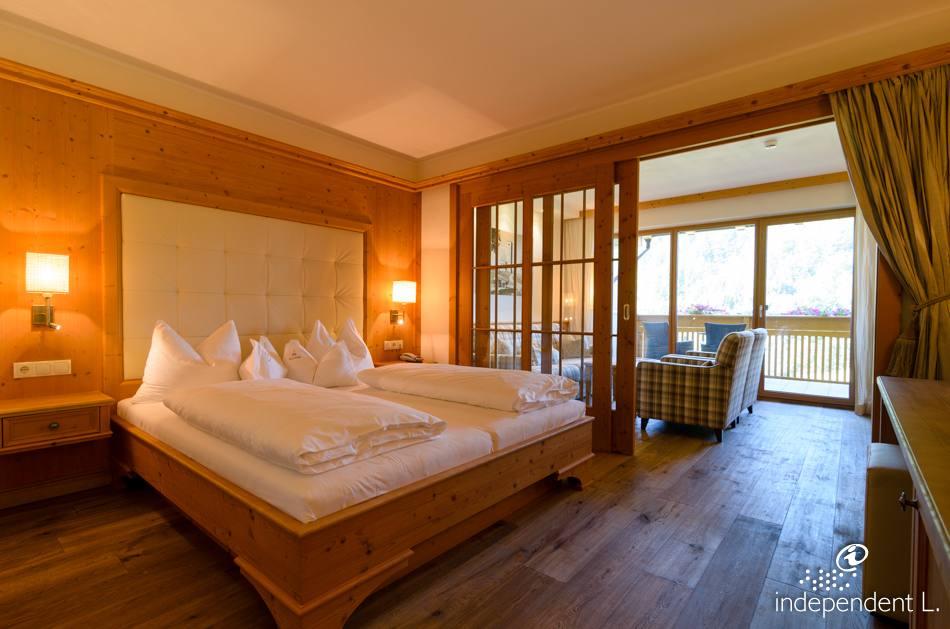 Www Hotels In Bozen Mit Reitstall De