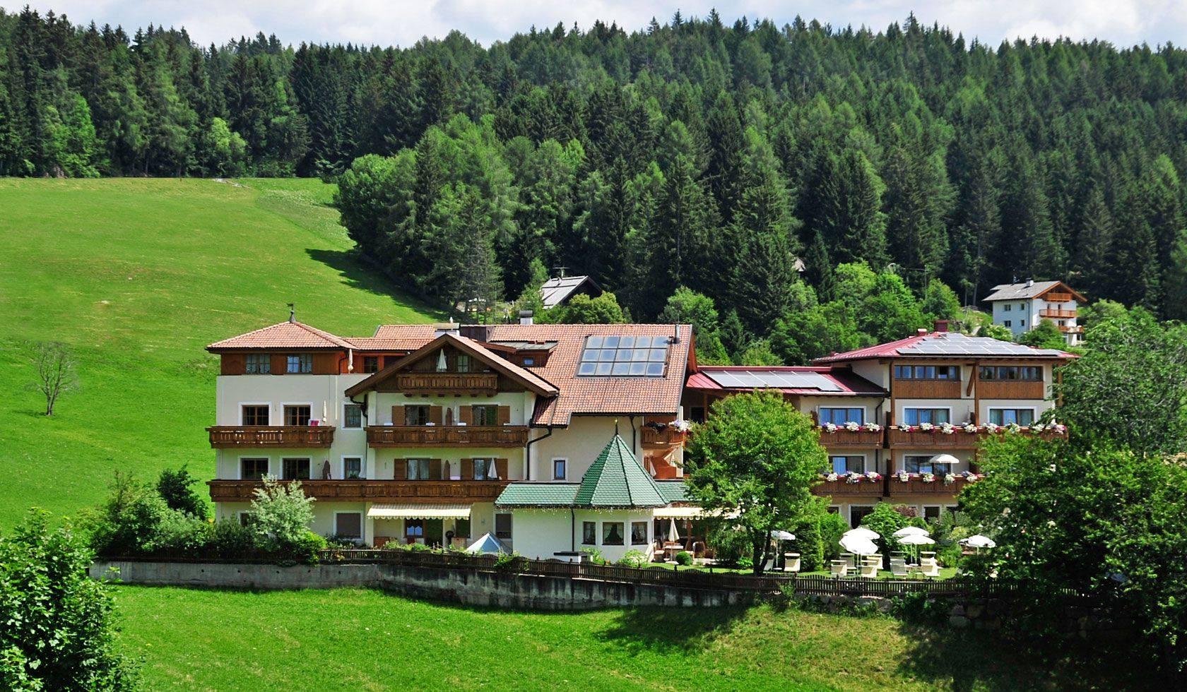 Sterne Hotel Bad Munster Am Stein