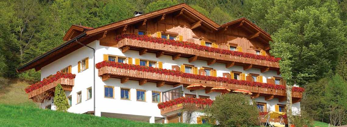 Restaurant Brunner