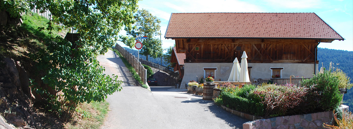 Wargerhof