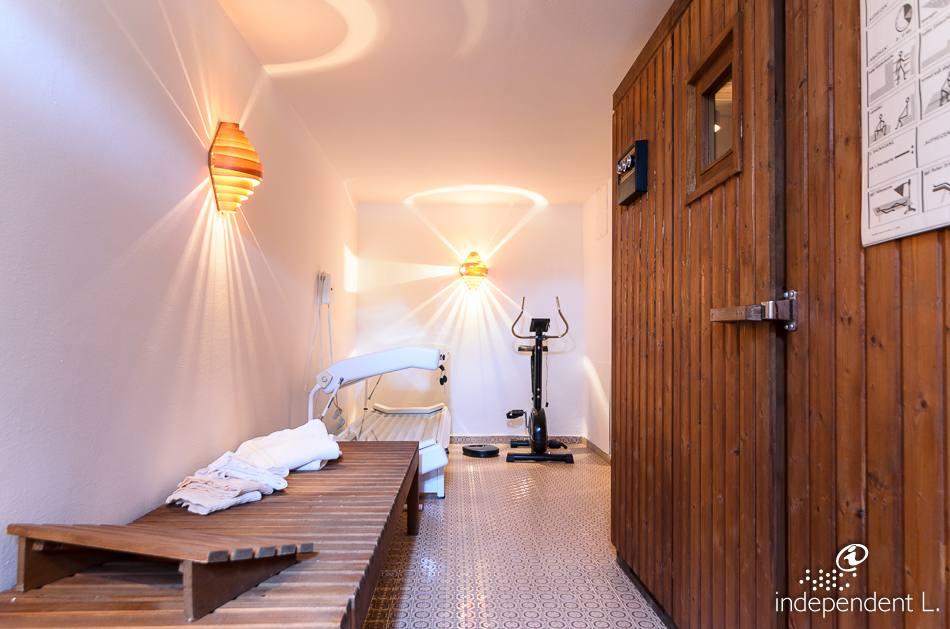 Garni Appartement Gartenheim S 252 Dtirol F 252 R Alle